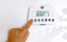 central heating installations and repairs in walthamstow
