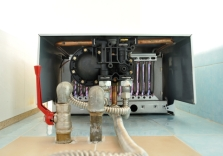 emergency boiler repairs in walthamstow e17